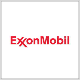ExxonMobil, DOE National Labs Team Up on Lower-Emissions Tech R&D Effort - top government contractors - best government contracting event