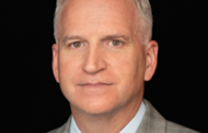 Robert Cardillo Joins Advisory Board of Beacon Global Strategies