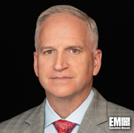 Robert Cardillo Joins Advisory Board of Beacon Global Strategies - top government contractors - best government contracting event