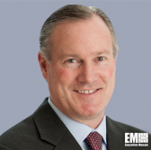 Ed Casey, Other Idemia Execs to Unveil North American HQ in Virginia on June 20 - top government contractors - best government contracting event