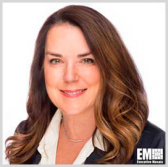 Erin Horrell Joins Intelligent Waves as Chief Growth Officer - top government contractors - best government contracting event