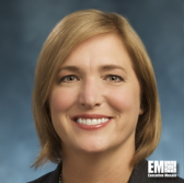 Army, Industry Partner on Cyber, EW Tech Development; Northrop's Ginger Wierzbanowski Quoted - top government contractors - best government contracting event