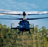 Sikorsky to Restart SB-1 Defiant Helicopter Flight Tests - top government contractors - best government contracting event