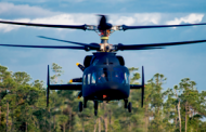 Sikorsky to Restart SB-1 Defiant Helicopter Flight Tests