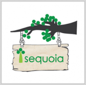 Sequoia Releases Cloud Adoption Platform for AWS - top government contractors - best government contracting event