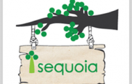 Sequoia Releases Cloud Adoption Platform for AWS