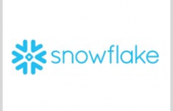 Snowflake to Offer Data Warehouse Service on Microsoft Azure Government Cloud