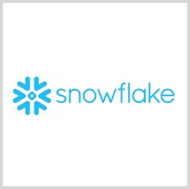 Snowflake to Offer Data Warehouse Service on Microsoft Azure Government Cloud - top government contractors - best government contracting event