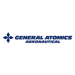 General Atomics Unveils Automated Intell Tools for Remotely Piloted Aircraft - top government contractors - best government contracting event