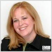 Ann Kenny Named Federal Operations VP at KEPRO - top government contractors - best government contracting event