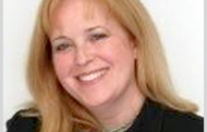 Ann Kenny Named Federal Operations VP at KEPRO