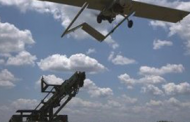 Textron, Army Test Updated Shadow UAS Configuration