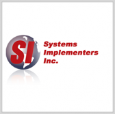 Systems Implementers to Sustain, Integrate Air Force MRO System Under Potential $54M IDIQ - top government contractors - best government contracting event