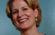 DataRobot Adds Salesforce, Oracle Vet Hilarie Koplow-McAdams to Board