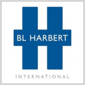 B.L. Harbert International Receives $67M to Construct Army Warehouse in Texas - top government contractors - best government contracting event