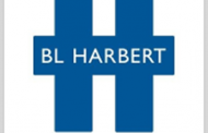B.L. Harbert International Receives $67M to Construct Army Warehouse in Texas