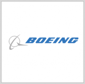 Boeing to Launch F-15EX Fighter Jet Variant With Hypersonic Missile Tech - top government contractors - best government contracting event