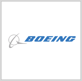 Boeing Unveils V-22 Aircraft Modernization Facility in Pennsylvania - top government contractors - best government contracting event