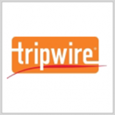Tripwire to Offer Cybersecurity Platform Through AWS Public Sector Partnership - top government contractors - best government contracting event