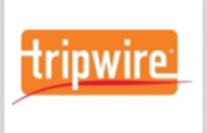 Tripwire to Offer Cybersecurity Platform Through AWS Public Sector Partnership