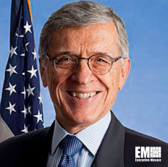 AirMap Adds Former FCC Chairman Tom Wheeler to Board of Directors - top government contractors - best government contracting event