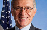 AirMap Adds Former FCC Chairman Tom Wheeler to Board of Directors