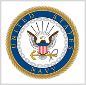 Navy Seeks Contractors to Build FFG(X) Guided Missile Frigates - top government contractors - best government contracting event