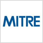 Mitre Team Earns Grand-Prize Recognition for Federal Neurodiversity Cyber Workforce Proposal - top government contractors - best government contracting event