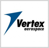 Vertex Receives 2019 Cogswell Award; Ed Boyington Quoted - top government contractors - best government contracting event