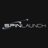 SpinLaunch to Build Low-Cost Kinetic Energy Satellite Launch System Under DoD Contract - top government contractors - best government contracting event