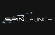 SpinLaunch to Build Low-Cost Kinetic Energy Satellite Launch System Under DoD Contract