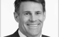 BlueDelta Capital Partners Founder Mark Frantz Appointed to ASGN Board