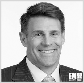 ExecutiveBiz - BlueDelta Capital Partners Founder Mark Frantz Appointed to ASGN Board