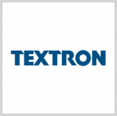 Textron Sees Global Sales Opportunity in Potential USAF Certification - top government contractors - best government contracting event