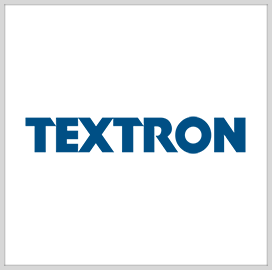Textron Delivers Aerosonde to Army for Initial Phase of Future Tactical UAS Program - top government contractors - best government contracting event