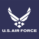 Air Force Seeks Simulation Technology Developed by Small Businesses - top government contractors - best government contracting event