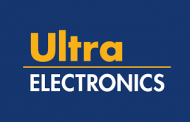 Ultra Electronics Subsidiary Gets Industrial Security Recognition From DSS