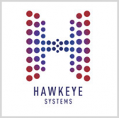 Hawkeye Systems Begins Trade on OTC Markets - top government contractors - best government contracting event