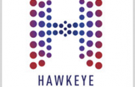 Hawkeye Systems Begins Trade on OTC Markets