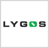 Lygos, Agile BioFoundry to Develop AI-Based Methods for Microbe Engineering Research - top government contractors - best government contracting event