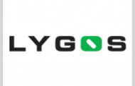 Lygos, Agile BioFoundry to Develop AI-Based Methods for Microbe Engineering Research