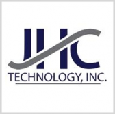 JHC Technology Achieves Google Cloud Partner, Reseller Status - top government contractors - best government contracting event