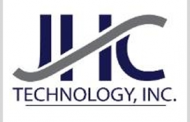 JHC Technology Achieves Google Cloud Partner, Reseller Status