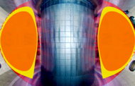 General Atomics Explores New Nuclear Fusion Approach