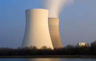 Deep Isolation, Bechtel Sign Nuclear Waste Disposal Cooperative Agreement