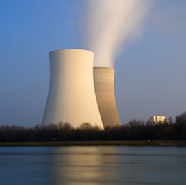 ExecutiveBiz - Deep Isolation, Bechtel Sign Nuclear Waste Disposal Cooperative Agreement