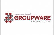 Groupware Added to AWS Public Sector Partner Network