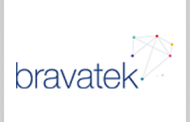 Bravatek Offerings Now Listed in GSA IT Schedule Vehicle