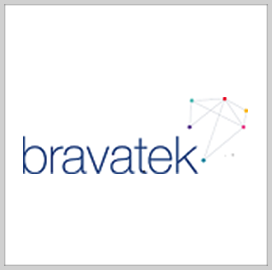 Bravatek Offerings Now Listed in GSA IT Schedule Vehicle - top government contractors - best government contracting event