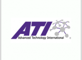 Advanced Technology International to Form Naval Tech Consortium Under Navy OTA